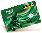 guest card image